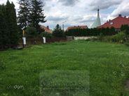 Działka na sprzedaż, Zielonka, wołomiński, mazowieckie - Foto 1