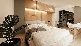 Mieszkanie, 108,50 m², Opole