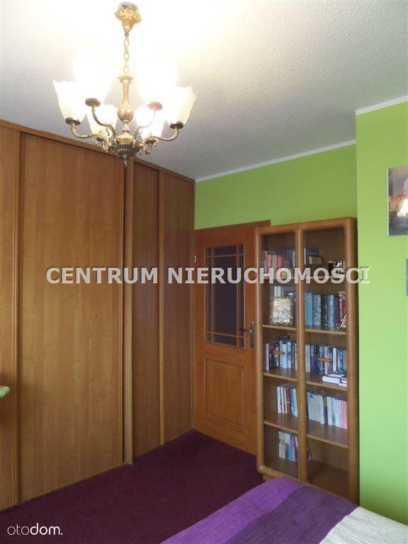 Dom na sprzedaż, Bydgoszcz, Piaski - Foto 8