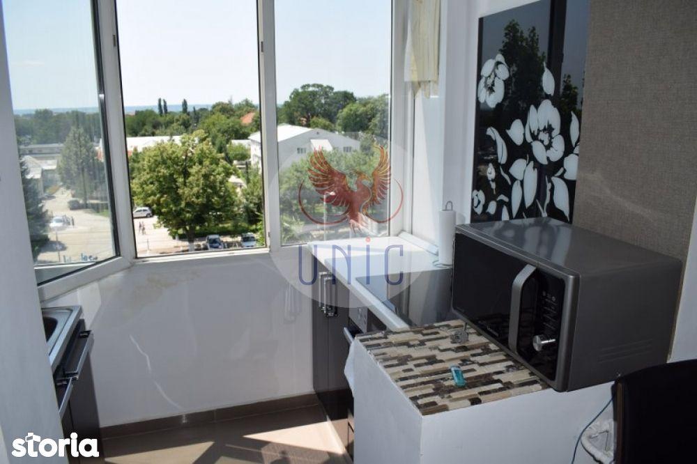Apartament de vanzare, Dolj (judet), Craiova - Foto 8