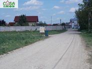 Teren de Vanzare, Ilfov (judet), Snagov - Foto 4