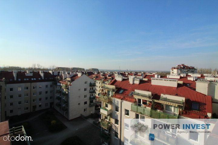3 Pokoje Mieszkanie Na Sprzedaż Kraków Bieżanów Prokocim