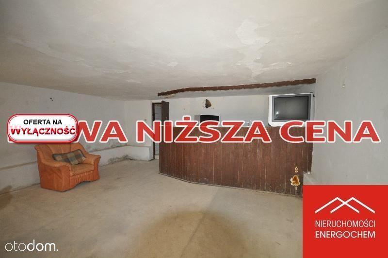 Dom na sprzedaż, Głubczyce, głubczycki, opolskie - Foto 9