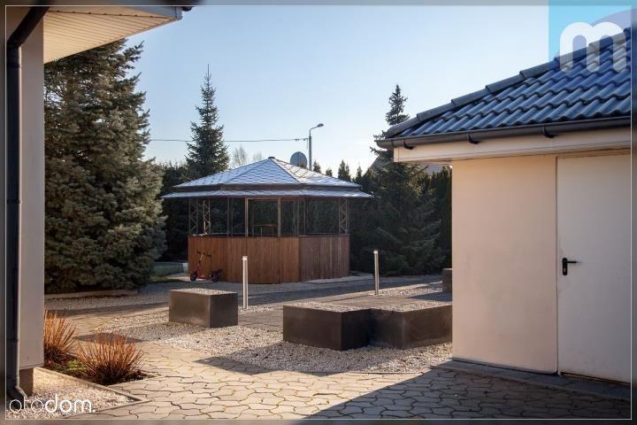 Dom na sprzedaż, Rozalin, pruszkowski, mazowieckie - Foto 3