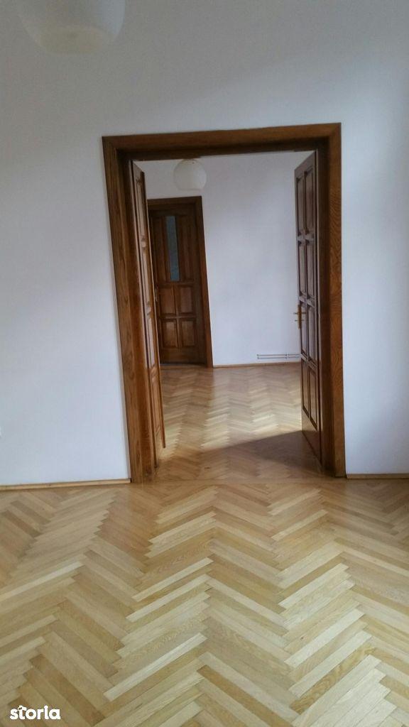 Casa de inchiriat, București (judet), Calea Călărașilor - Foto 9