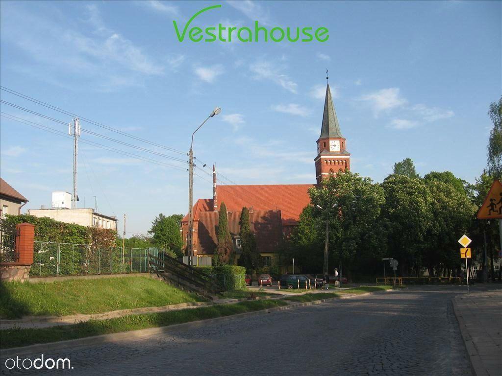 Działka na sprzedaż, Sąpłaty, szczycieński, warmińsko-mazurskie - Foto 12
