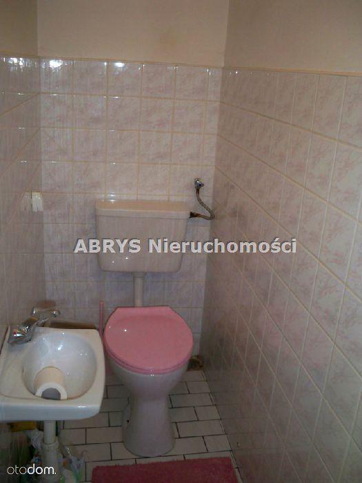 Dom na sprzedaż, Tomaszkowo, olsztyński, warmińsko-mazurskie - Foto 14