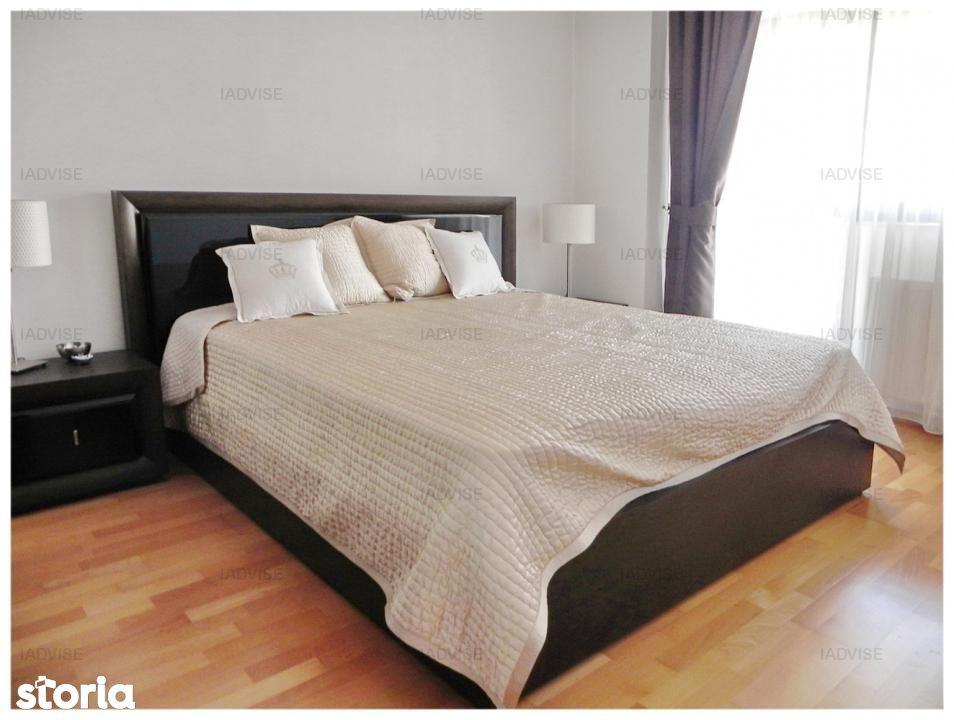 Apartament de inchiriat, Brașov (judet), Strada Traian - Foto 15