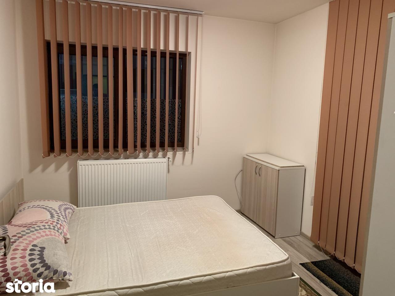 Apartament de vanzare, Cluj (judet), Strada Sub Cetate - Foto 7