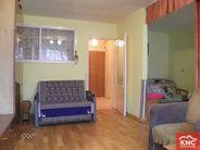Mieszkanie na sprzedaż, Lublin, Bronowice - Foto 7