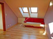 Dom na sprzedaż, Książenice, grodziski, mazowieckie - Foto 12