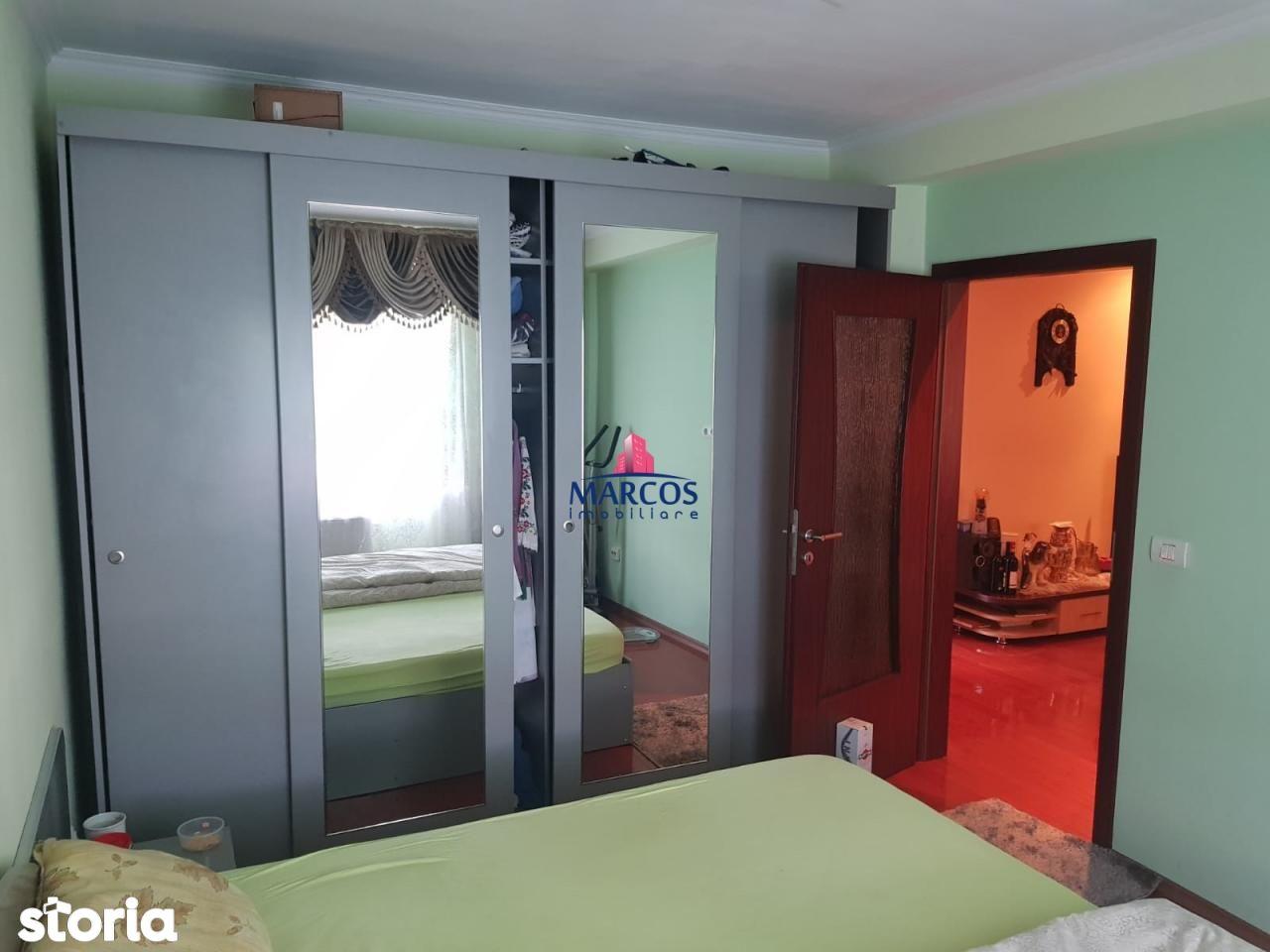 Apartament de vanzare, Resita, Caras-Severin, Centrul Civic - Foto 3