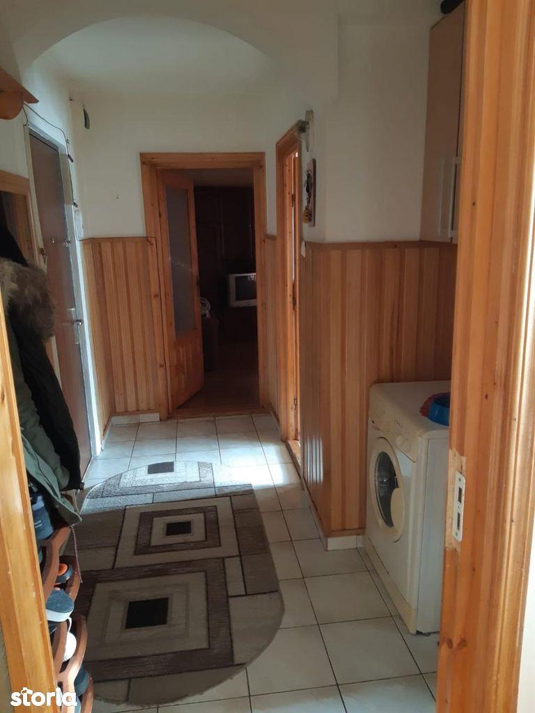 Apartament de vanzare, Iași (judet), Strada Dimineții - Foto 5