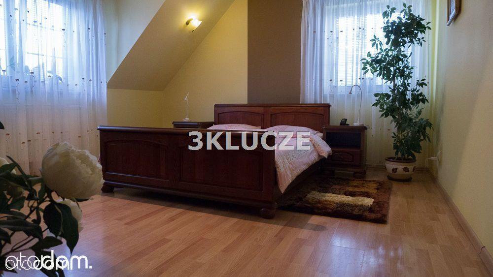 Dom na sprzedaż, Lublin, Abramowice - Foto 8