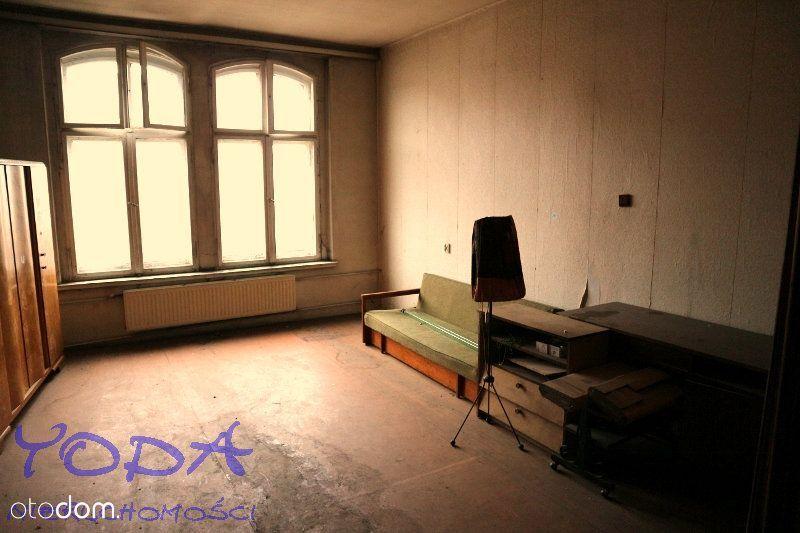 Mieszkanie na sprzedaż, Zabrze, śląskie - Foto 4