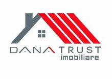 Agentie imobiliara: Dana Trust - Timisoara, Timis, judet Timis