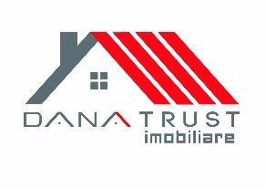 Dana Trust