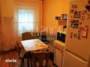 Apartament de vanzare, Cluj (judet), Cluj-Napoca - Foto 7