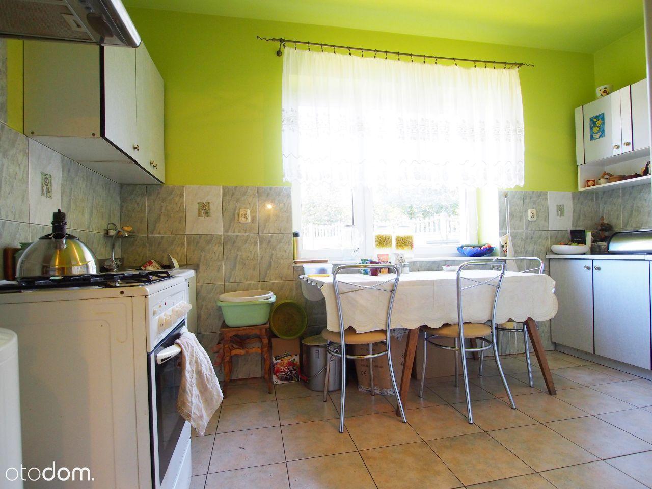 Dom na sprzedaż, Łódź, Marysin - Foto 11