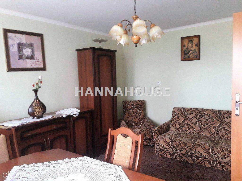 Dom na sprzedaż, Jasień, lipnowski, kujawsko-pomorskie - Foto 8