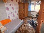 Mieszkanie na sprzedaż, Bydgoszcz, Osiedle Leśne - Foto 9