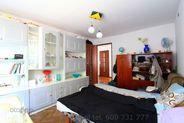 Mieszkanie na sprzedaż, Starogard Gdański, starogardzki, pomorskie - Foto 2