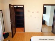 Apartament de inchiriat, Constanța (judet), Pescărie - Foto 7