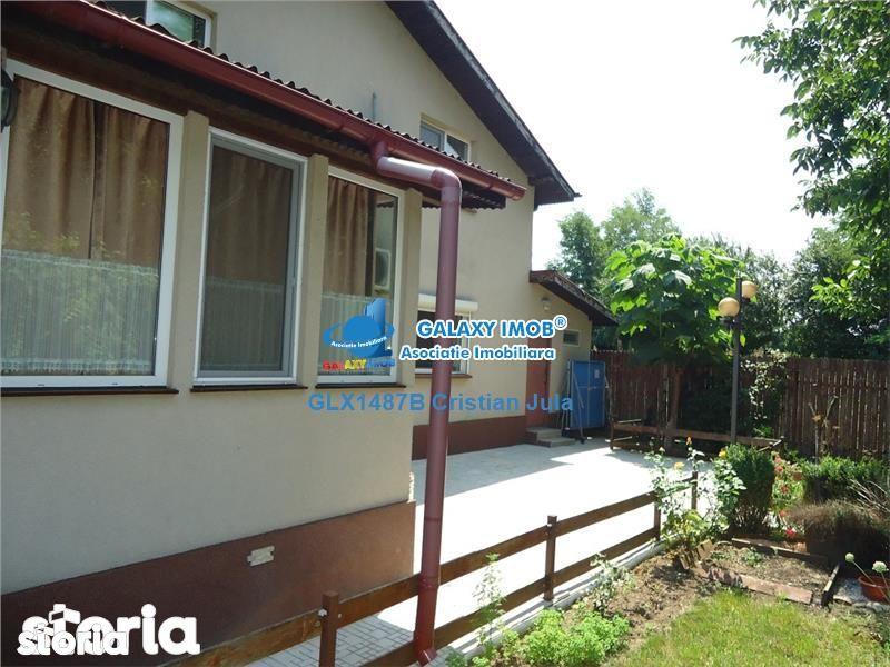 Casa de vanzare, Călărași (judet), Strada Dobrin Ioana - Foto 3