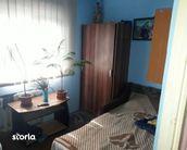 Apartament de vanzare, Cluj (judet), Strada Almașului - Foto 2