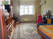 Apartament de vanzare, Dâmbovița (judet), Micro 11 - Foto 1
