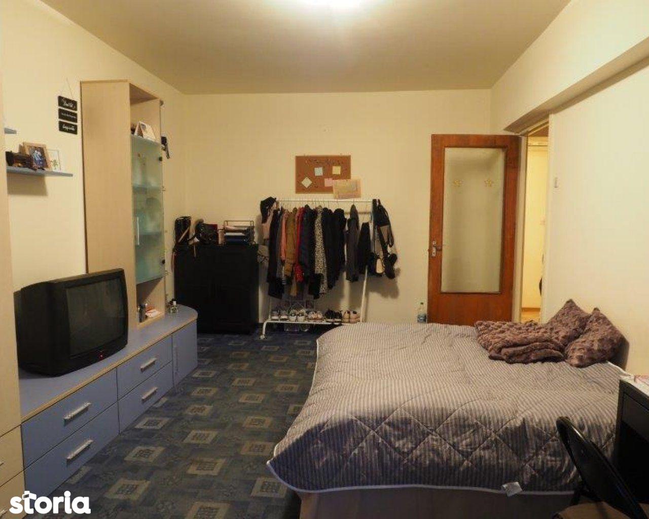 Apartament de vanzare, București (judet), Strada Mocăncuței - Foto 2