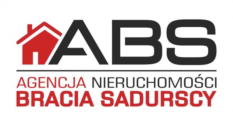 Agencja Bracia Sadurscy Oddział Warszawa-Piaseczno