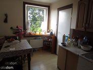 Mieszkanie na sprzedaż, Szczytno, szczycieński, warmińsko-mazurskie - Foto 3