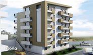 Apartament de vanzare, Iași (judet), Aleea Cimitirul Evreiesc - Foto 4