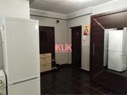 Apartament de vanzare, Cluj (judet), Strada Cetății - Foto 6