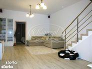 Casa de vanzare, Cluj (judet), Strada Ion Ghica - Foto 4