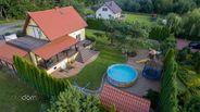 Dom na sprzedaż, Iława, iławski, warmińsko-mazurskie - Foto 15