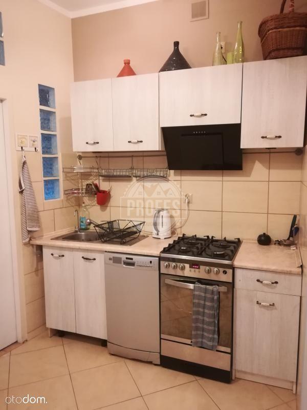 Mieszkanie na sprzedaż, Wrocław, dolnośląskie - Foto 7