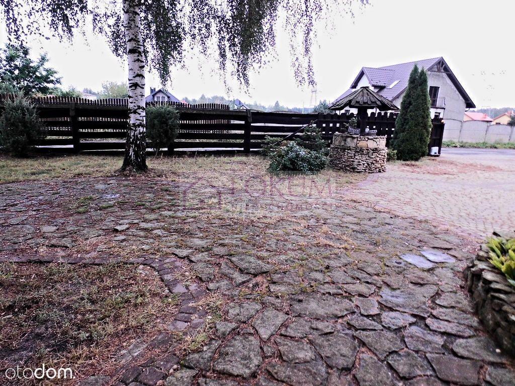 Dom na sprzedaż, Radom, Wincentów - Foto 17