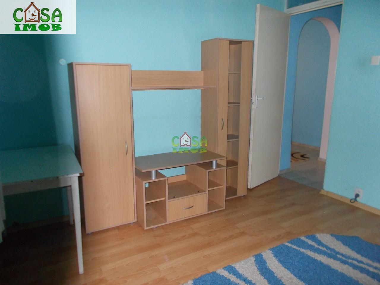 Apartament de vanzare, Dâmbovița (judet), Târgovişte - Foto 11