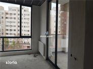 Apartament de vanzare, București (judet), Strada Uranus - Foto 2