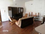 Apartament de inchiriat, Prahova (judet), Strada Toma Caragiu - Foto 3
