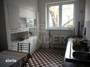 Apartament de vanzare, Cluj (judet), Strada Cuza Vodă - Foto 14