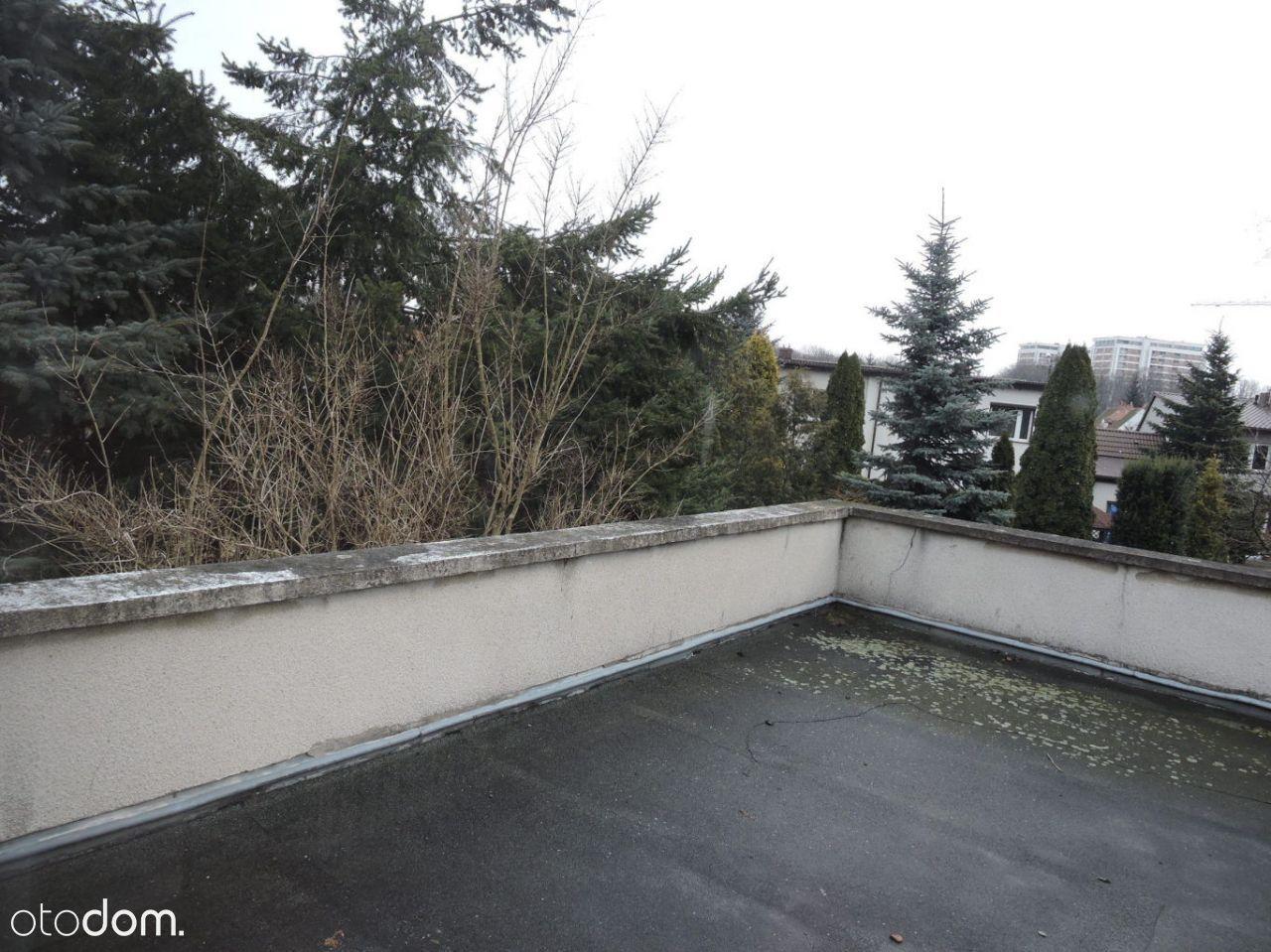 Dom na sprzedaż, Poznań, Dębiec - Foto 5