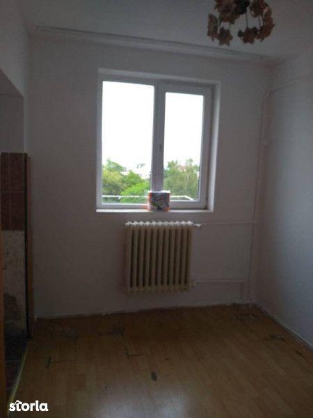 Apartament de vanzare, Cluj (judet), Strada Lăcrimioarelor - Foto 3