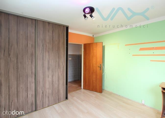 Mieszkanie na sprzedaż, Orzesze, mikołowski, śląskie - Foto 18