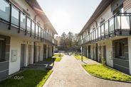 Mieszkanie na sprzedaż, Wieliczka, Centrum - Foto 1009
