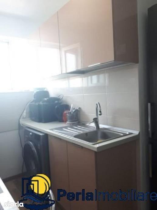 Apartament de vanzare, Constanța (judet), Tomis 2 - Foto 9