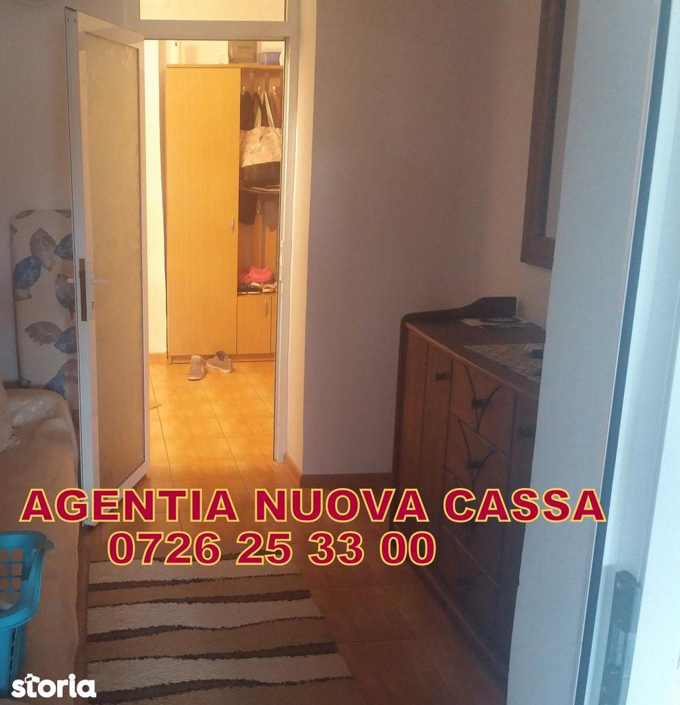 Apartament de vanzare, Constanța (judet), Strada Rândunelelor - Foto 5