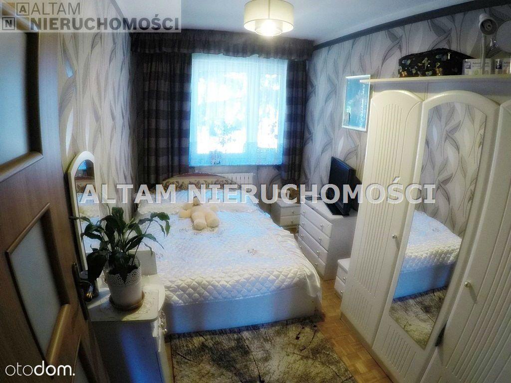 Dom na sprzedaż, Kraków, Rybitwy - Foto 3